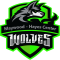 Maywood-Hayes Center